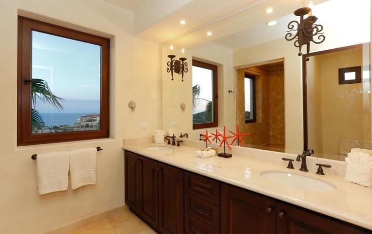 Foto de casa en renta en, el pedregal, los cabos, baja california sur, 1501249 no 35