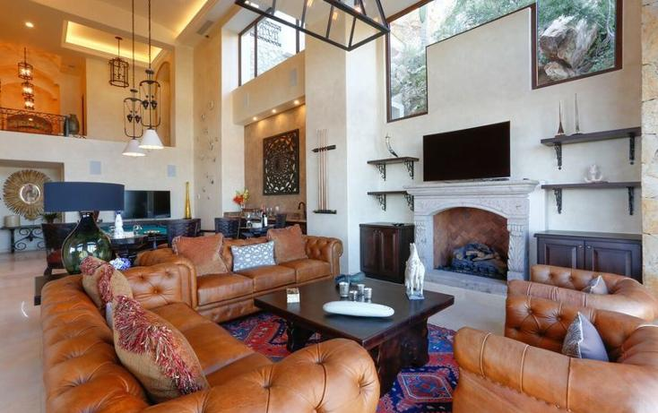 Foto de casa en renta en, el pedregal, los cabos, baja california sur, 1501249 no 40
