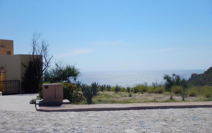 Foto de terreno habitacional en venta en  , el pedregal, los cabos, baja california sur, 1697412 No. 04