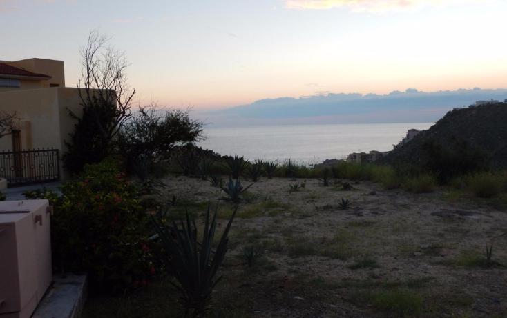 Foto de terreno habitacional en venta en  , el pedregal, los cabos, baja california sur, 1697412 No. 09