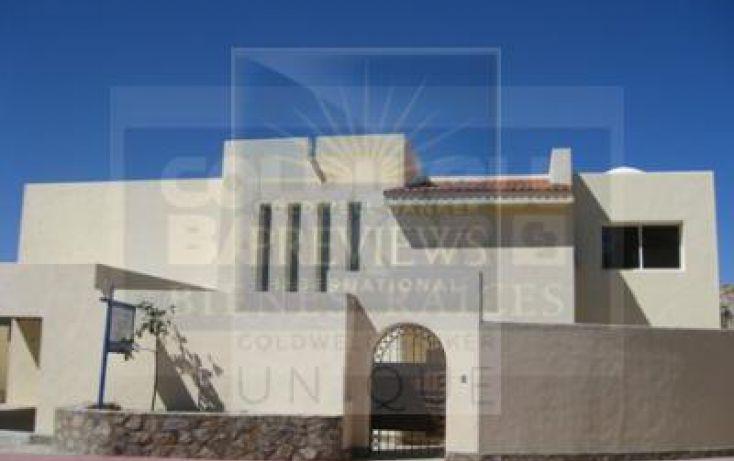 Foto de casa en venta en, el pedregal, los cabos, baja california sur, 1838246 no 01