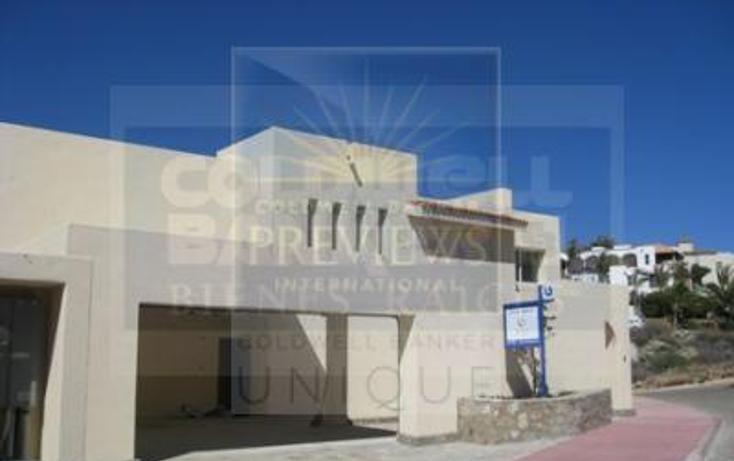 Foto de casa en venta en  , el pedregal, los cabos, baja california sur, 1838246 No. 02