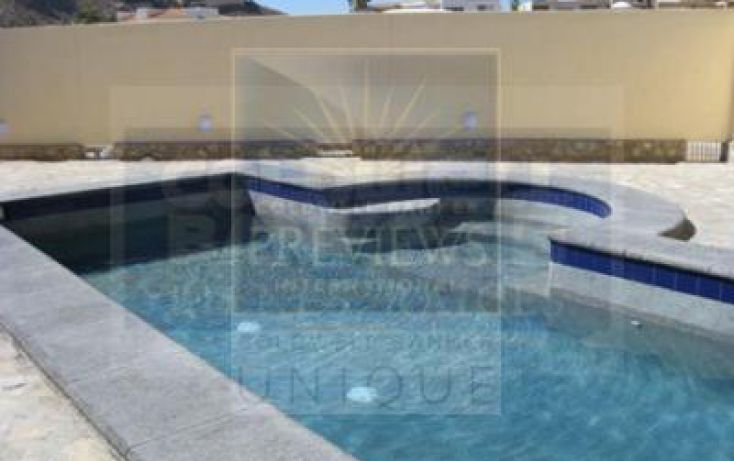 Foto de casa en venta en, el pedregal, los cabos, baja california sur, 1838246 no 03