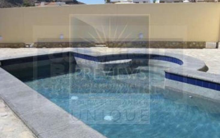 Foto de casa en venta en  , el pedregal, los cabos, baja california sur, 1838246 No. 03