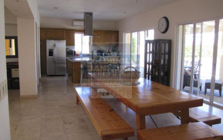 Foto de casa en venta en, el pedregal, los cabos, baja california sur, 1838246 no 05