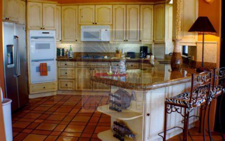 Foto de casa en venta en, el pedregal, los cabos, baja california sur, 1838262 no 04