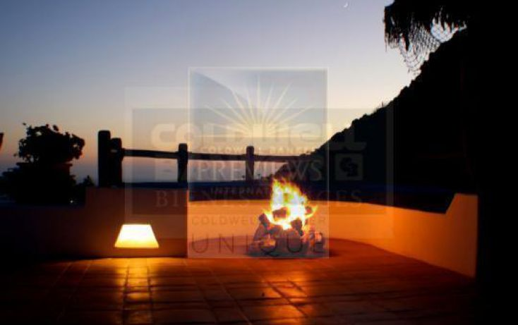 Foto de casa en venta en, el pedregal, los cabos, baja california sur, 1838262 no 09