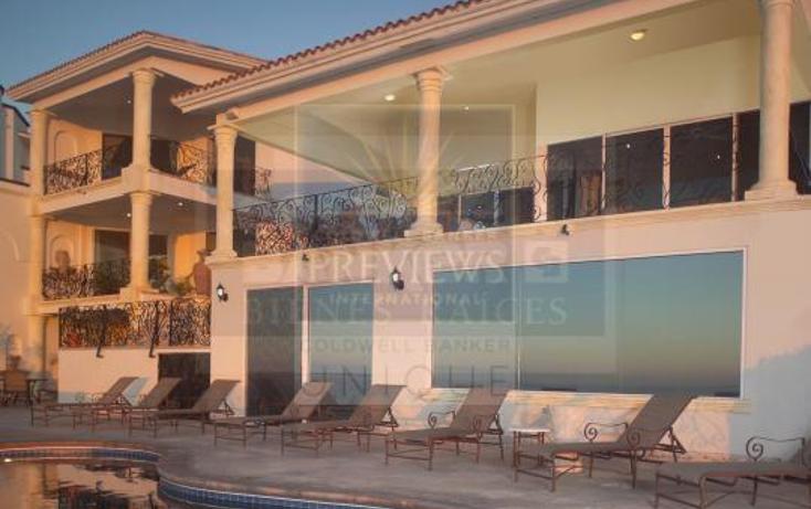 Foto de casa en venta en  , el pedregal, los cabos, baja california sur, 1838264 No. 02