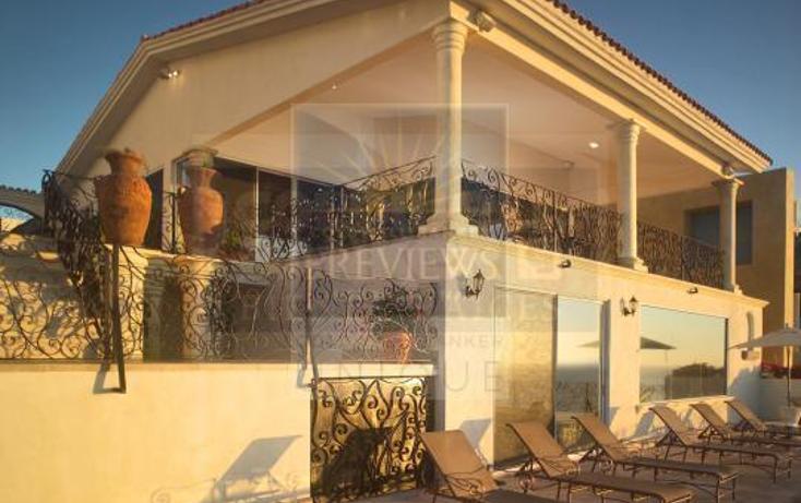 Foto de casa en venta en  , el pedregal, los cabos, baja california sur, 1838264 No. 03
