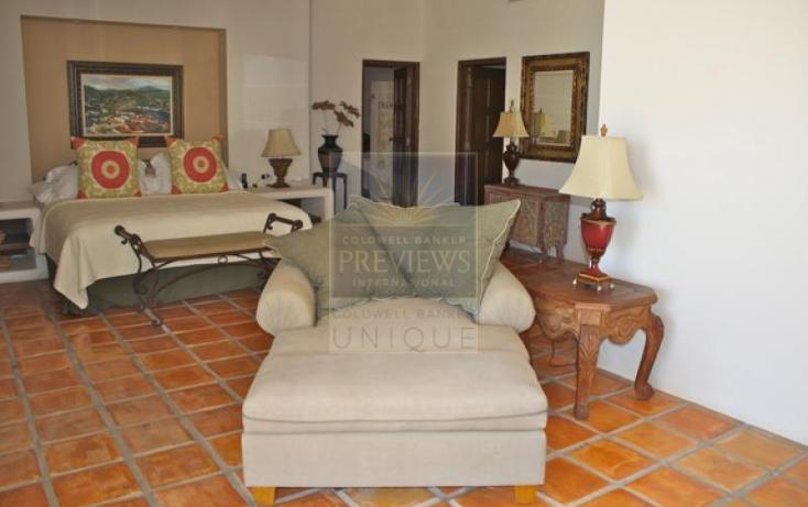 Foto de casa en venta en  , el pedregal, los cabos, baja california sur, 1838278 No. 09