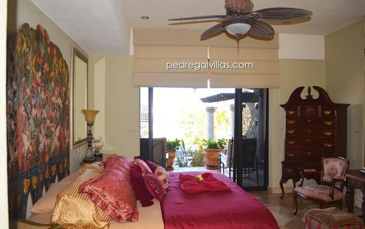Foto de casa en renta en  , el pedregal, los cabos, baja california sur, 454280 No. 02