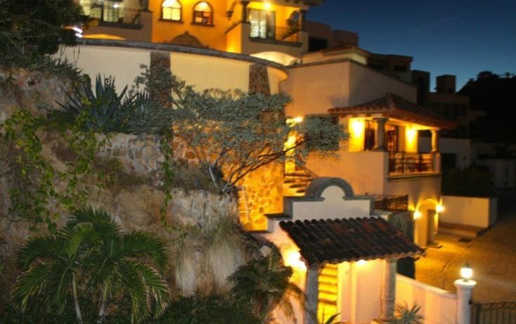 Foto de casa en renta en  , el pedregal, los cabos, baja california sur, 454280 No. 06