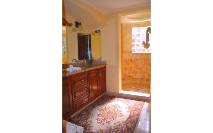 Foto de casa en renta en  , el pedregal, los cabos, baja california sur, 454280 No. 15