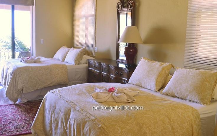 Foto de casa en renta en  , el pedregal, los cabos, baja california sur, 454280 No. 17