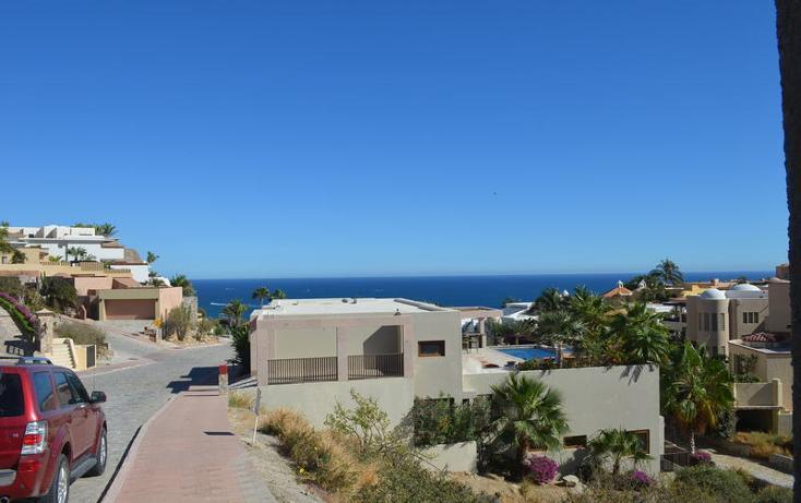 Foto de terreno habitacional en venta en  , el pedregal, los cabos, baja california sur, 454283 No. 01