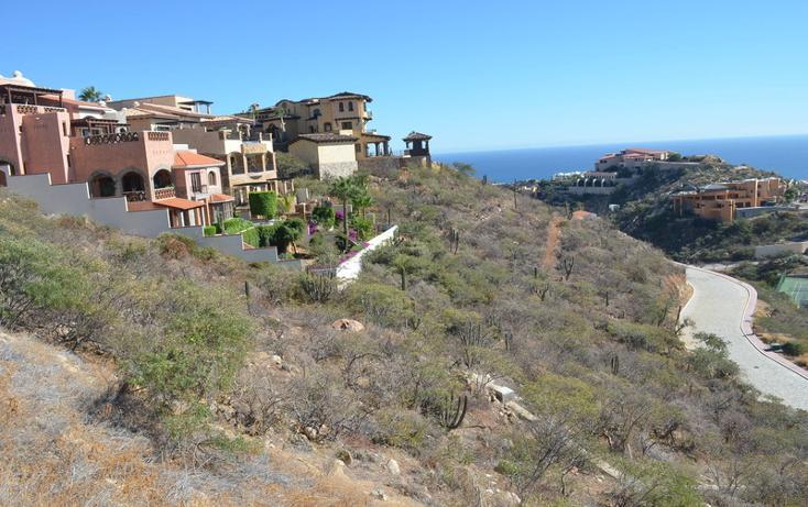 Foto de terreno habitacional en venta en  , el pedregal, los cabos, baja california sur, 454284 No. 02