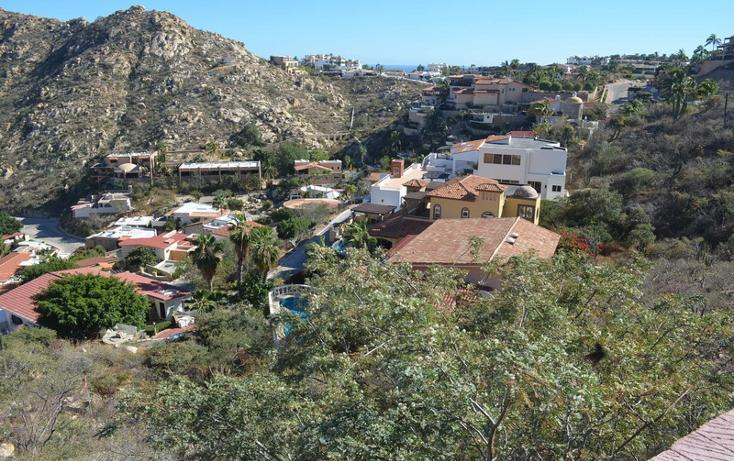 Foto de terreno habitacional en venta en  , el pedregal, los cabos, baja california sur, 454285 No. 04
