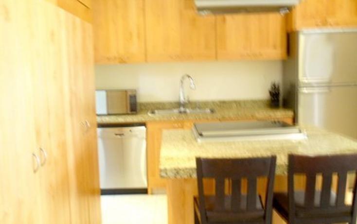 Foto de casa en renta en  , el pedregal, los cabos, baja california sur, 486325 No. 02