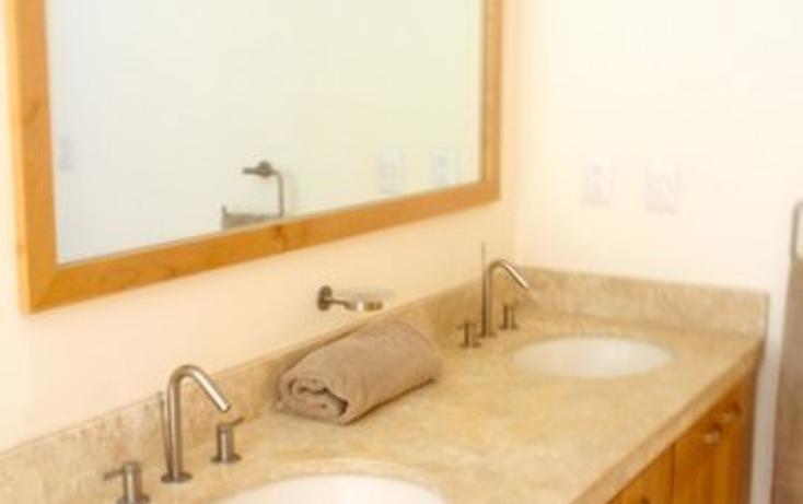 Foto de casa en renta en  , el pedregal, los cabos, baja california sur, 486325 No. 14