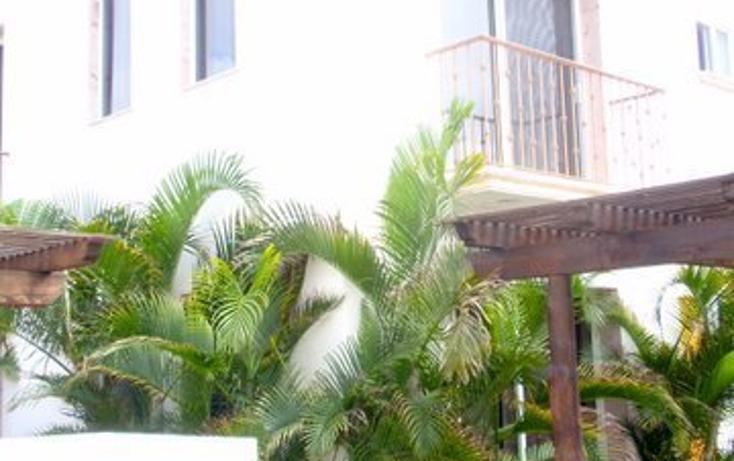 Foto de casa en renta en  , el pedregal, los cabos, baja california sur, 486325 No. 15