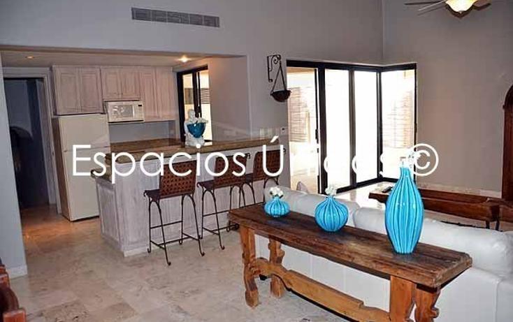 Foto de casa en renta en  , el pedregal, los cabos, baja california sur, 577331 No. 06