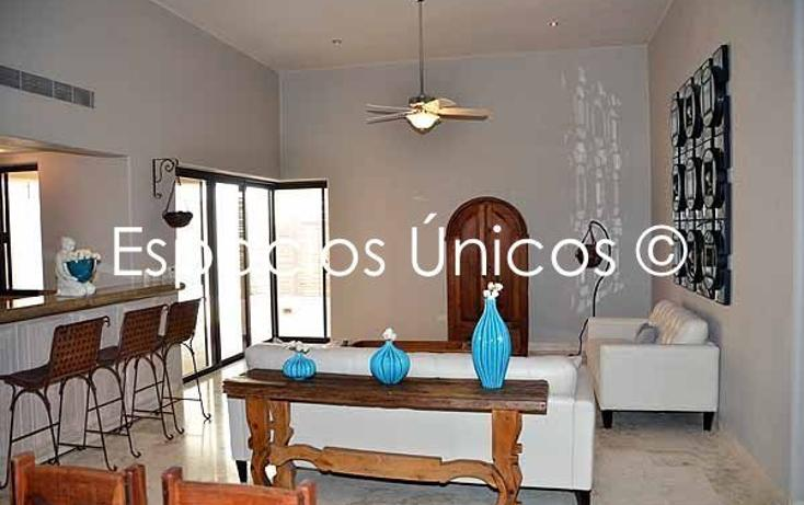 Foto de casa en renta en  , el pedregal, los cabos, baja california sur, 577331 No. 08