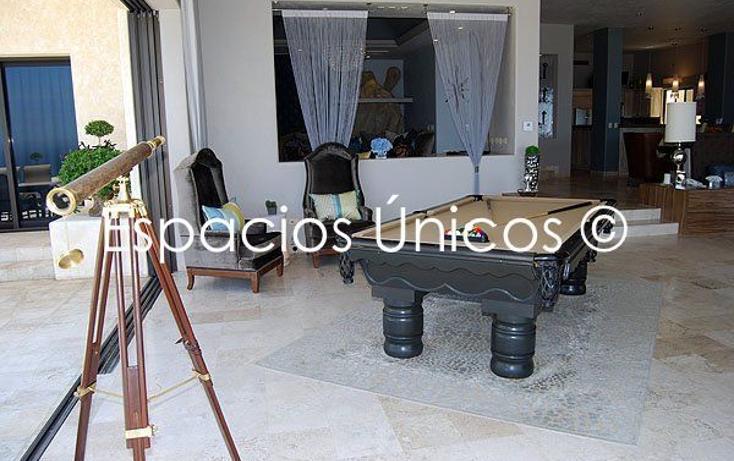 Foto de casa en renta en  , el pedregal, los cabos, baja california sur, 577331 No. 22