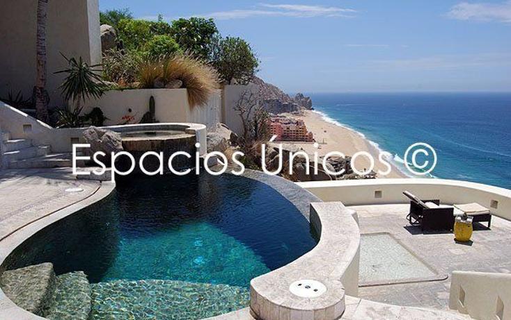 Foto de casa en renta en  , el pedregal, los cabos, baja california sur, 577331 No. 23
