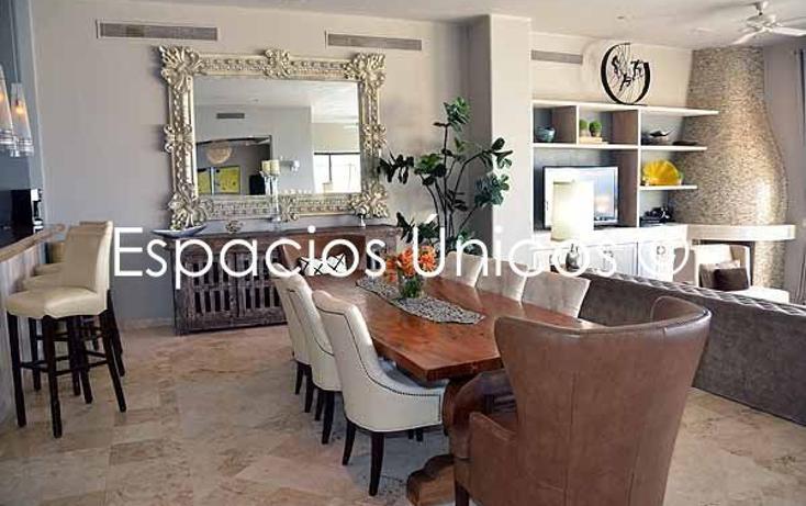 Foto de casa en renta en  , el pedregal, los cabos, baja california sur, 577331 No. 34