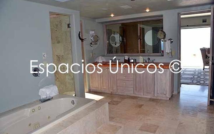 Foto de casa en renta en  , el pedregal, los cabos, baja california sur, 577331 No. 42