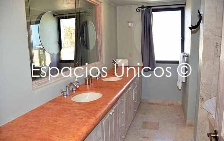 Foto de casa en renta en  , el pedregal, los cabos, baja california sur, 577331 No. 48