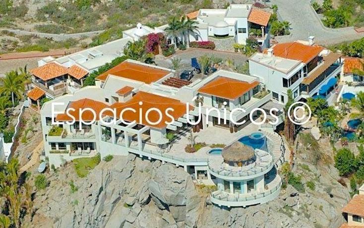 Foto de casa en renta en  , el pedregal, los cabos, baja california sur, 577337 No. 01