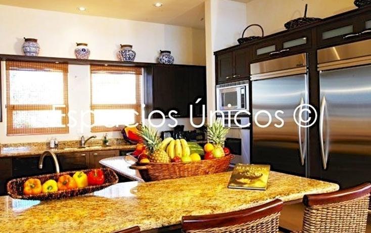 Foto de casa en renta en  , el pedregal, los cabos, baja california sur, 577337 No. 18