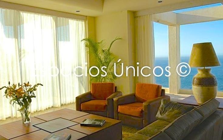 Foto de casa en renta en  , el pedregal, los cabos, baja california sur, 577337 No. 22
