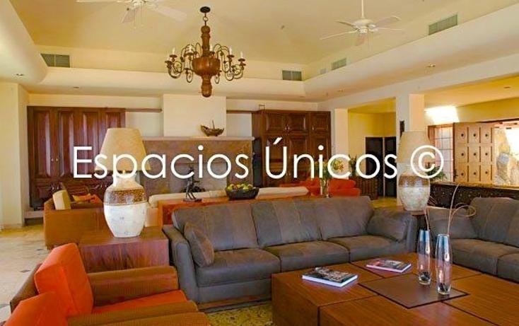 Foto de casa en renta en  , el pedregal, los cabos, baja california sur, 577337 No. 24