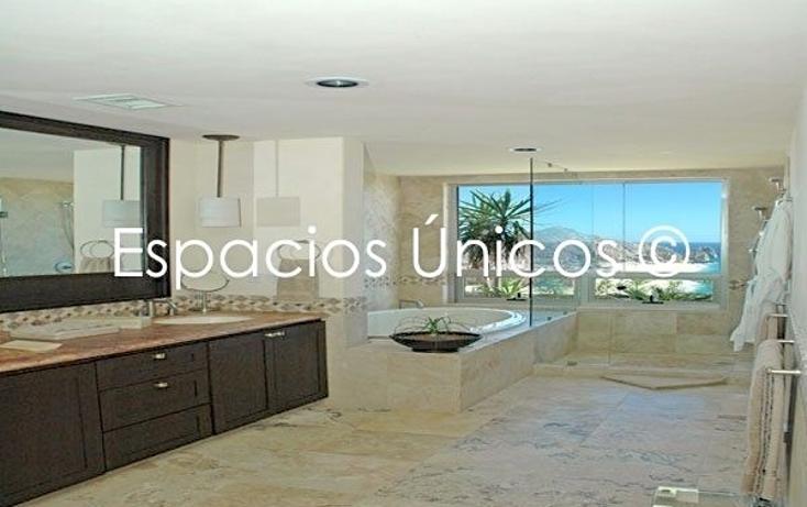 Foto de casa en renta en  , el pedregal, los cabos, baja california sur, 577337 No. 28