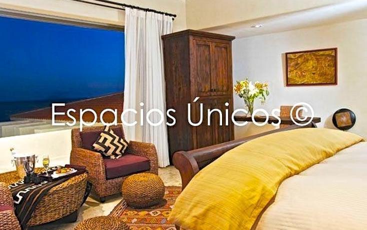 Foto de casa en renta en  , el pedregal, los cabos, baja california sur, 577337 No. 32