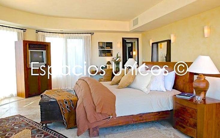 Foto de casa en renta en  , el pedregal, los cabos, baja california sur, 577337 No. 39