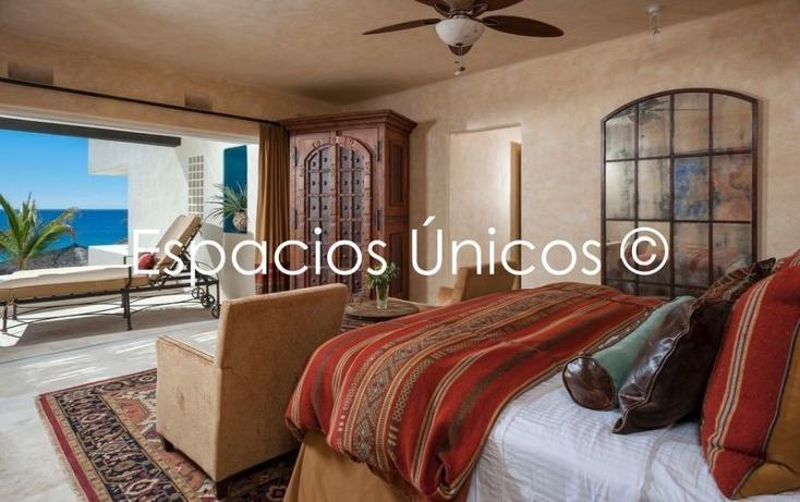 Foto de casa en renta en  , el pedregal, los cabos, baja california sur, 577343 No. 14