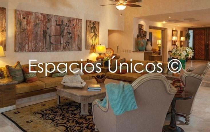 Foto de casa en renta en, el pedregal, los cabos, baja california sur, 577343 no 16