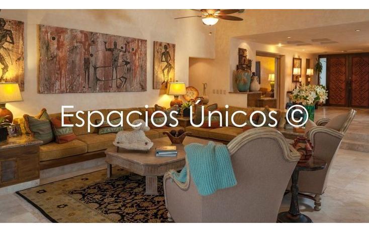 Foto de casa en renta en  , el pedregal, los cabos, baja california sur, 577343 No. 16