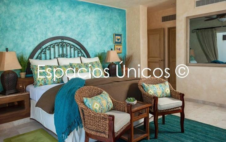 Foto de casa en renta en, el pedregal, los cabos, baja california sur, 577343 no 17