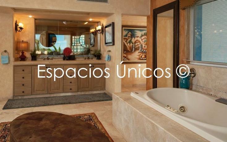 Foto de casa en renta en  , el pedregal, los cabos, baja california sur, 577343 No. 18