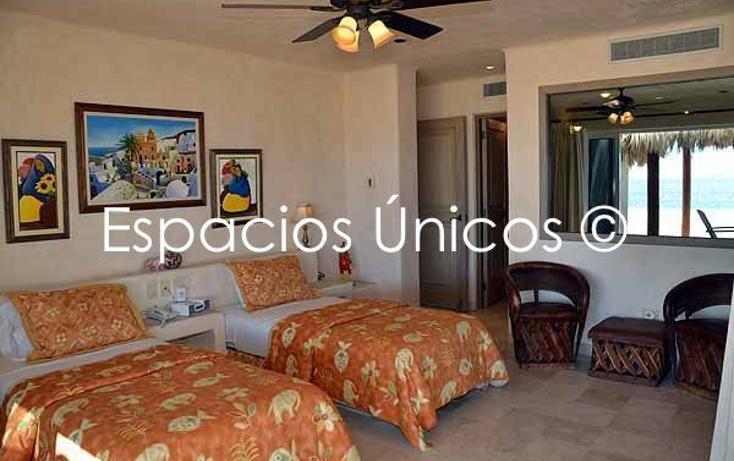 Foto de casa en renta en, el pedregal, los cabos, baja california sur, 577343 no 29