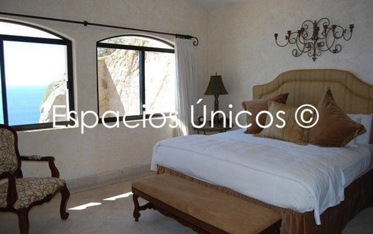 Foto de casa en renta en  , el pedregal, los cabos, baja california sur, 577350 No. 08