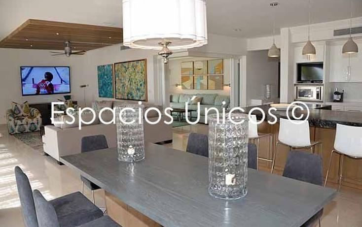 Foto de casa en renta en  , el pedregal, los cabos, baja california sur, 577353 No. 19