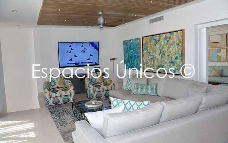 Foto de casa en renta en  , el pedregal, los cabos, baja california sur, 577353 No. 20