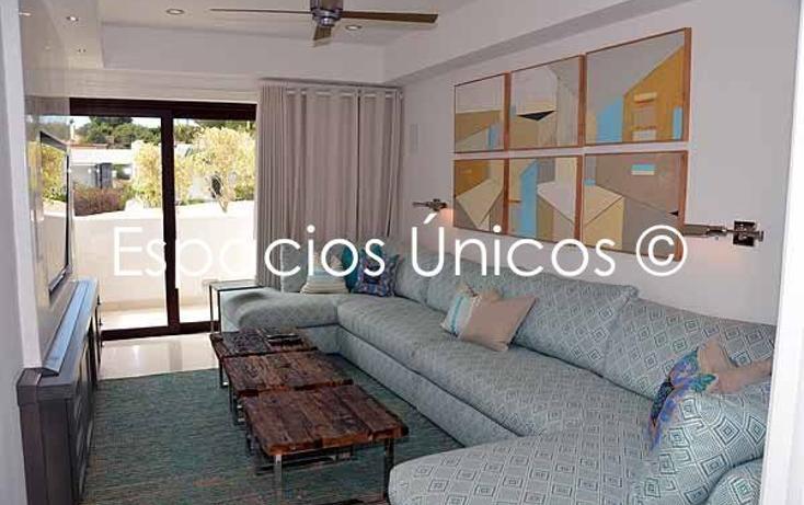 Foto de casa en renta en  , el pedregal, los cabos, baja california sur, 577353 No. 21