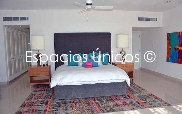 Foto de casa en renta en  , el pedregal, los cabos, baja california sur, 577353 No. 32