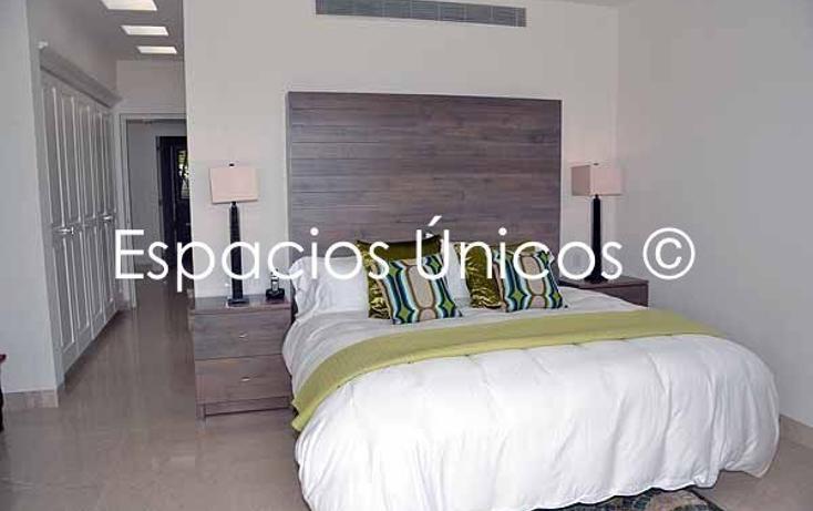Foto de casa en renta en, el pedregal, los cabos, baja california sur, 577353 no 43